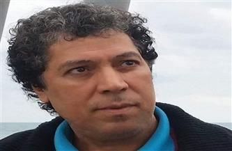 وفاة الشاعر والمسرحي إبراهيم الرفاعي إثر إصابته بفيروس كورونا