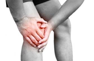 دراسة: أدوية التهاب المفاصل تقلل من معدل الوفيات بين مرضى «كورونا»