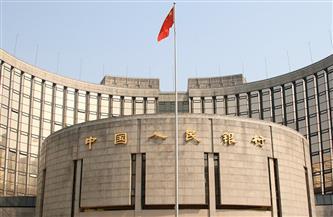 الصين تصدر قواعد لمنع الاستخدام غير المبرر للقوانين الأجنبية ضد شركاتها