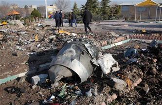 إيران: المتهمون في ملف حادث الطائرة الأوكرانية يمثلون أمام المحكمة قريبًا