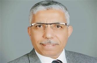 مساعد رئيس «حماة الوطن» يكشف لـ«بوابة الأهرام» أولويات الحزب لمشروعات القوانين داخل مجلس النواب