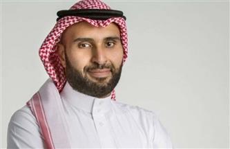 الصندوق السعودي للتنمية الثقافية يرسخ مكانة المملكة كإحدى الدول الرائدة ثقافيا