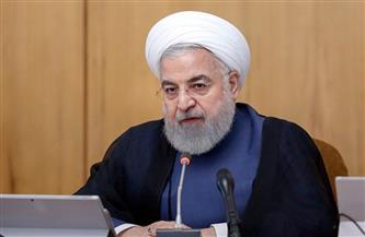روحاني: لن نسمح للشركات الأجنبية باختبار لقاحات كورونا على الإيرانيين