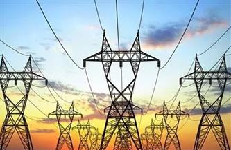 """تفاصيل خطة """"الكهرباء"""" للتعامل مع سوء الأحوال الجوية"""