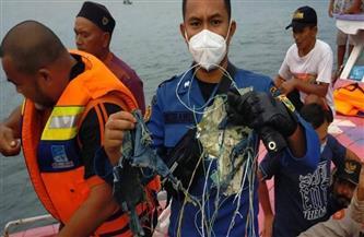 النقل الإندونيسية: تم فقدان الاتصال مع الطائرة المنكوبة فور إقلاعها من جاكرتا