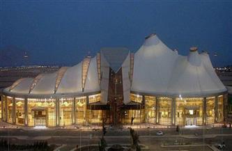 مطار شرم الشيخ الدولي يحصل على الاعتماد الصحي من المجلس الدولي للمطارات