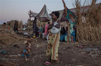 الصليب الأحمر يوجه نداء لجمع 47 مليون فرنك سويسري لمواجهة الأزمة في تيجراي بإثيوبيا