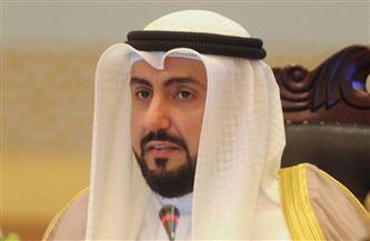 وزير الصحة الكويتي: منح شهادة تطعيم خاصة لمتلقي الجرعة الثانية من لقاح كورونا