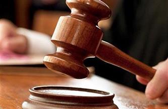 تأجيل إعادة محاكمة متهمين بتهمة الانضمام لجماعة إرهابية