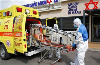 إسرائيل ترصد أول إصابات بمتغاير كورونا الجديد