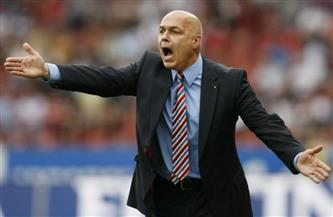 «جروس» يقود شالكه لإنهاء سلسلة من 30 مباراة دون فوز بـ «البوندسليجا»