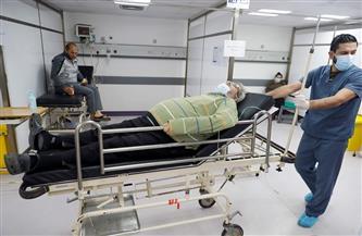 إصابات كورونا العالمية تتجاوز 89.03 مليون والوفيات مليون و917902