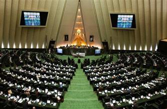 إيران تهدد بطرد المفتشين الدوليين حال عدم رفع العقوبات
