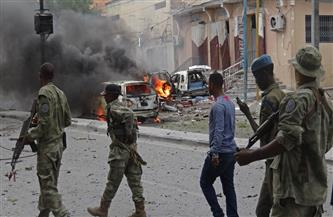 الصومال: مقتل 5 عناصر من مليشيات الشباب في غارة جوية