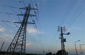 فصل التيار الكهربائي عن عدة مناطق بالغردقة 5 ساعات غدًا الأحد