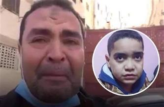 مأساة أب.. توفي 4 من أبنائه بمرض نادر ويناشد لإنقاذ الخامس| فيديو