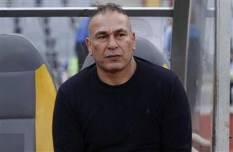 حبس إبراهيم حسن عامين في حادث كورنيش الإسكندرية