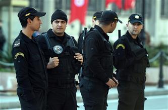 إيقاف 150 شخصًا من أنصار الإفريقي التونسي عقب احتجاجات وأعمال شغب