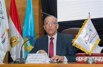 «القوصي» يعلن فوز مصر بمسابقة الأمم المتحدة لشئون الفضاء الخارجي