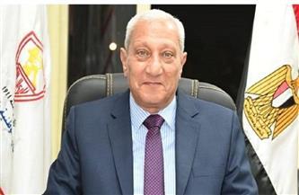 الزمالك تعليقا على قرارات اتحاد الكرة: «نطالب بالعدالة الكاملة لن نقف مكتوفي الأيدي»