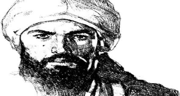 عبد الله النديم  صاحب ;اللطائف والتنكيت; وخطيب الثورة العرابية  صور