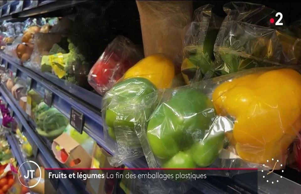 صنفا.. فرنسا تحظر التغليف البلاستيكي 19_2021-637695620066