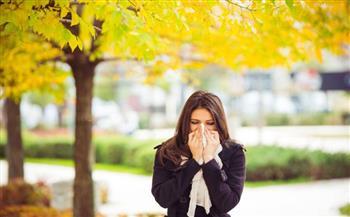 -لمرضى-الحساسية-المفرطة-في-فصل-الخريف-كل-ما-تريد-معرفته-عن-أعراض-الإصابة-وطرق-الوقاية-