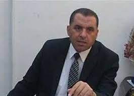 أخبار-شمال-سيناء-اجتماع-تنسيقي-لربط-محطة-تحلية-المياه-الجديدة-بالخطوط-الرئيسية