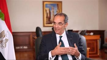 وزير-الاتصالات-لـ-quot;بوابة-الأهرامquot;-تحسين-خدمات-الإنترنت-بقرى-حياة-كريمة-وحجزالإسكان-الاجتماعي-بمصر-الرقمية