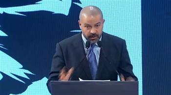 أحمد-دياب-المرحلة-المقبلة-ستشهد-تطورات-جديدة-والحمدلله-على-البداية-الجيدة-للدوري