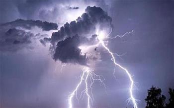 البرق-والرعد-أسباب-الظاهرة-ومخاطرها-على-البشر-والدعاء-المستحب-وقت-حدوثها