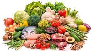 -أطعمة-تزيد-الذكاء-عند-الأطفال-واحذر-تناول-هذه-الأغذية-لأنها-تسبب-تلف-المخ