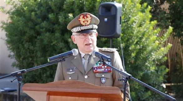 مسئول عسكري أوروبي يحذر من مخاطر تحول أفغانستان إلى  دولة فاشلة