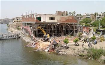 بعد--سنوات-من-المخالفات-الرئيس-السيسي-يُنهي-فوضى-التعدي-على-الأراضي-الزراعية-ونهر-النيل