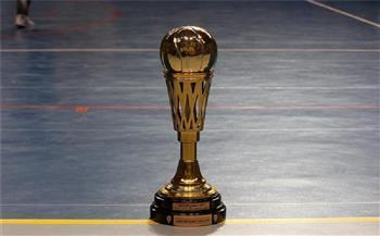 الإعلان عن موعد مباراتي كأس السوبر المصري لموسم