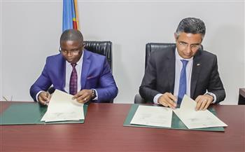 رئيس-البريد-نتعاون-مع-القارة-الإفريقية-في-التجارة-الإلكترونية-ودعم-البنية-التحتية-والتدريب-