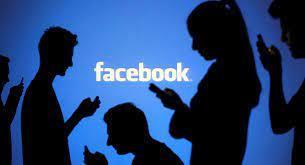 -quot;فيسبوكquot;-تزيل-المحتوى-الجنسي-وتضع-قواعد-جديدة-لسياسات-التنمر-والتحرش