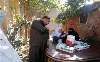 أخبار-كفر-الشيخ-مبادرة-التطعيم-بلقاح-كورونا-مستمرة-حتى-الوصول-إلى-جميع-المواطنين|-صور