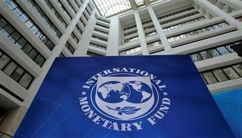 صندوق-النقد-الدولي-يتوقع-انتعاشًا-ضعيفا-للنمو-في-إفريقيا-خلال--و