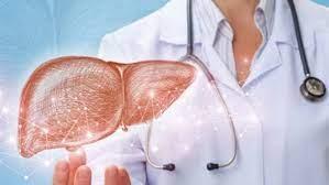 قنا-إجراء-المسح-الطبي-لمكافحة-أمراض-الالتهاب-الكبدي-