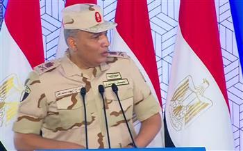 اللواء-إيهاب-الفار-يستعرض-أبرز-المشروعات-التي-تنفذها-الهيئة-الهندسية