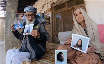 البنتاجون -يفرج--عن-أسد-الله-- آخر-الرجال-المعتقلين -الأفغان-بمعتقل-جوانتانامو