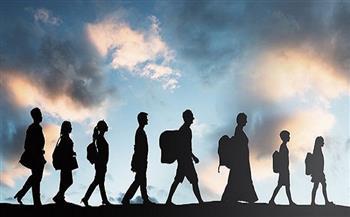 بديلًا-عن-مراكب-الموت-أكثر-من--ملايين-مصري-يختارون-الهجرة-الداخلية