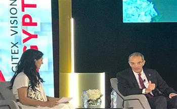 وزير-الاتصالات-تعاون-مصري-إفريقي-في-تطوير-البنية-التحتية-للاتصالات-وبناء-القدرات-الرقمية