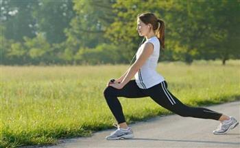 تحميها-من-الأمراض-وتخلصها-من-الطاقة-السلبية-والضغوط-حواء-والرياضة-حياة-سعيدة-وشباب-دائم