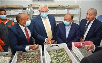 وزير-الزراعة-الوادي-الجديد-من-المحافظات-الواعدة-وندعو-رجال-الأعمال-إلى-الاستثمار-فيها