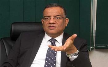 ;ثقافة-الشيوخ;-تناقش-خطة-الوزارة-لتحقيق-رؤية-مصر-٢٠٣٠-