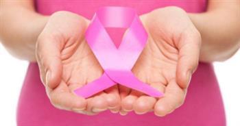 أكتوبر-شهر-التوعية-كل-ما-تريد-معرفته-عن-سرطان-الثدي-وأسبابه-وطرق-اكتشافه