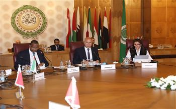 ;الوزير;-اجتماع-وزراء-النقل-العرب-جاء-في-ظروف-صعبة-وتحديات-غير-مسبوقة