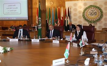 كامل-الوزير-القادة-العرب-مهتمون-بقطاع-النقل-باعتباره-مقياسًا-لتقدم-الأمم-ورفاهية-المجتمع